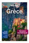 Livre numérique Grèce 4ed
