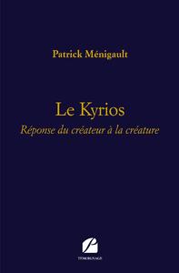 Livre numérique Le Kyrios
