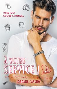Livre numérique À votre service ! 2