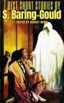 Livre numérique 7 best short stories by S. Baring-Gould