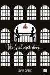 Livre numérique The Girl next door...