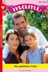 Electronic book Mami 1766 – Familienroman