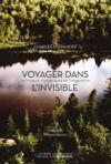 Libro electrónico Voyager dans l'invisible