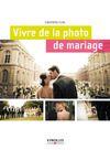 Livre numérique Vivre de la photo de mariage