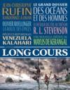 E-Book Long Cours n°9 - Des Océans et des hommes
