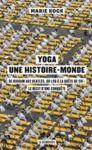 Livre numérique Yoga, une histoire-monde