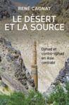 Livre numérique Le désert et la source - Djihad et contre-djihad en Asie centrale