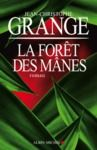 Livre numérique La Forêt des Mânes
