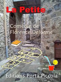 Livre numérique La Petite