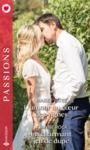 Libro electrónico L'amour au coeur des vignes - Un charmant jeu de dupe