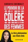 Livre numérique Le Pouvoir de la colère des femmes