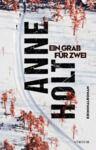 Electronic book Ein Grab für zwei
