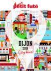 Livre numérique DIJON 2019 Petit Futé