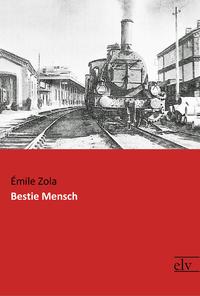 Livre numérique Bestie Mensch