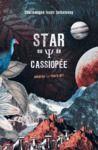 Livre numérique Star ou Ψ de Cassiopée