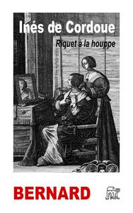 Livre numérique Inés de Cordoue