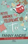 Livre numérique Petite annonce, téléfilms & toi