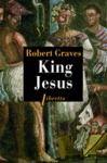 Livre numérique King Jesus