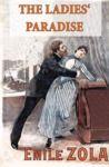 Electronic book The Ladies' Paradise (The Ladies' Delight) - Unabridged