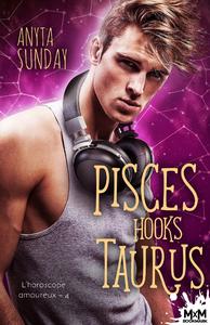 Livre numérique Pisces Hooks Taurus