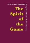 Electronic book The Spirit of the Game
