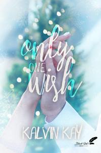 Livre numérique Only One Wish