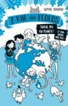 Libro electrónico 7 rue des Écolos, tome 2 - La planète est fichue !