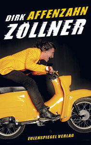 Livro digital Affenzahn