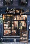 Libro electrónico Totally Nuts : Nouvelle Bonus