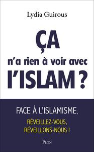 Livre numérique ça n'a rien à voir avec l'islam ?