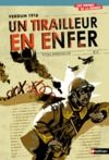Livre numérique Verdun 1916 : Un tirailleur en enfer