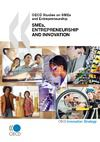 Electronic book SMEs, Entrepreneurship and Innovation
