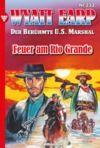 Livro digital Wyatt Earp 233 – Western