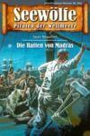 Libro electrónico Seewölfe - Piraten der Weltmeere 691