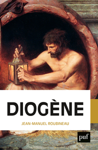 Electronic book Diogène