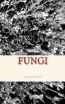 Electronic book Fungi