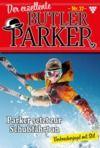 Livre numérique Der exzellente Butler Parker 37 – Kriminalroman