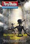 Livre numérique Perry Rhodan 3048: Die Fäden, die die Welt bedeuten