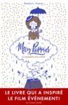 Livre numérique Mary Poppins, la maison d'à côté