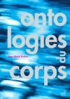Electronic book Ontologies du corps