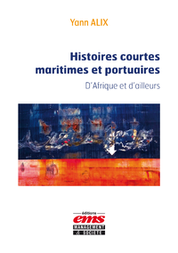 Libro electrónico Histoires courtes maritimes et portuaires