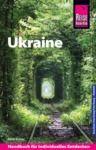 Livre numérique Reise Know-How Reiseführer Ukraine