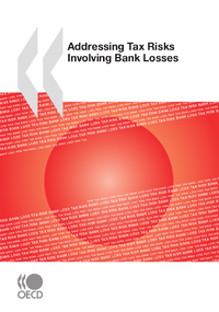 Electronic book Addressing Tax Risks Involving Bank Losses