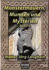 E-Book Monstermauern, Mumien und Mysterien Band 2