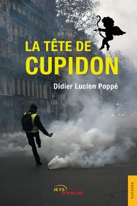 Livre numérique La Tête de Cupidon