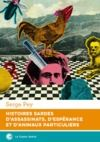 Livre numérique Histoires sardes d'assassinats, d'espérance et d'animaux particuliers