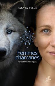 Livre numérique Femmes chamanes