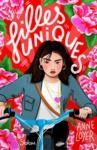 E-Book Filles uniques - Lecture roman ado réaliste famille Chine - Dès 12 ans