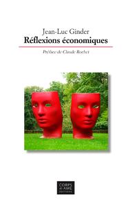 Livre numérique Réflexions économiques