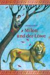 Electronic book Milon und der Löwe